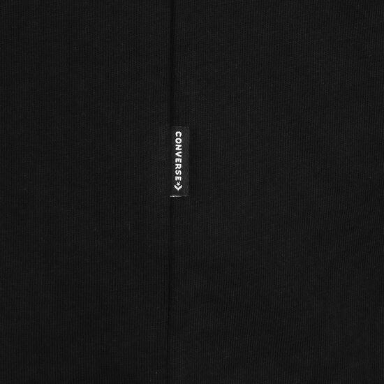 Distort T-Shirt Damen, schwarz, zoom bei OUTFITTER Online