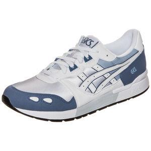 Gel-Lyte Sneaker, Blau, zoom bei OUTFITTER Online