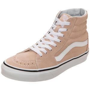Sk8-Hi Sneaker Damen, Beige, zoom bei OUTFITTER Online