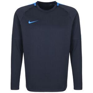 Dry Academy Trainingsshirt Herren, Blau, zoom bei OUTFITTER Online