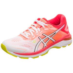 GT-2000 7 Laufschuh Damen, weiß / pink, zoom bei OUTFITTER Online