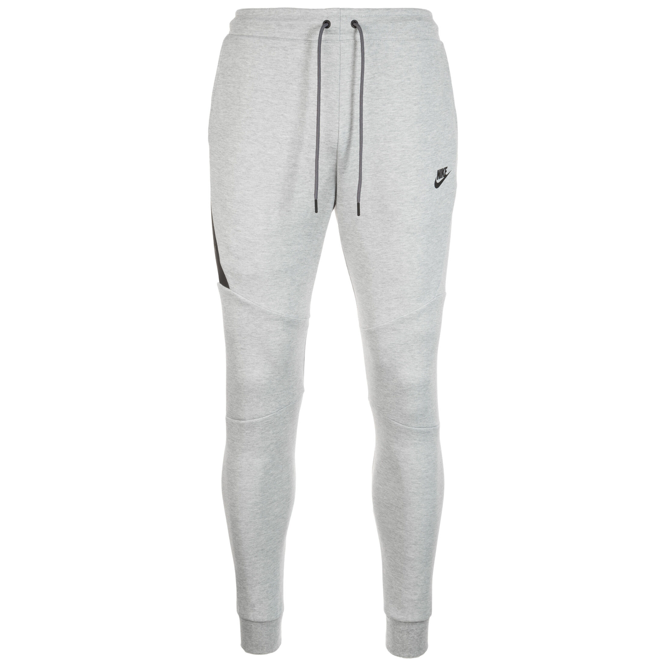 Nike Sportswear Tech Fleece Jogger Trainingshose Herren bei