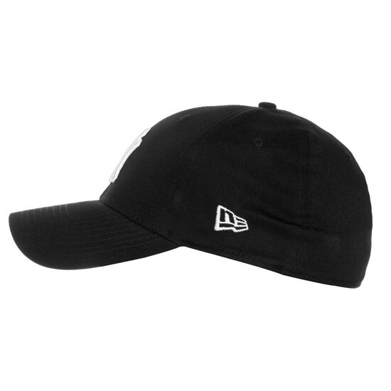 39THIRTY MLB Classic New York Yankees Cap, Schwarz, zoom bei OUTFITTER Online