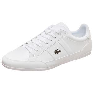 Chaymon Sneaker Herren, weiß, zoom bei OUTFITTER Online