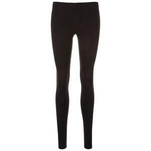 Sportswear Leggings Damen, schwarz / weiß, zoom bei OUTFITTER Online