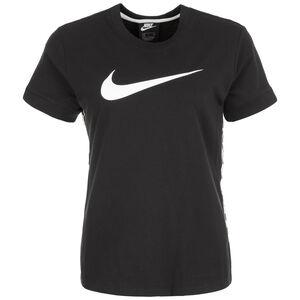 Hyper T-Shirt Damen, schwarz / weiß, zoom bei OUTFITTER Online