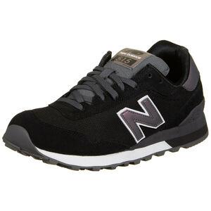 WL515-B Sneaker Damen, schwarz, zoom bei OUTFITTER Online