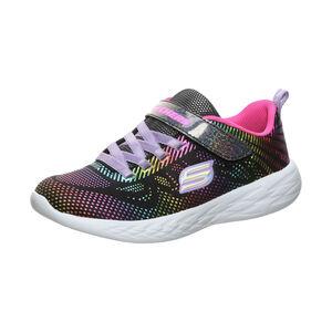 GOrun 600 Shimmer Speed Sneaker Kinder, schwarz / bunt, zoom bei OUTFITTER Online