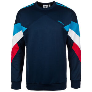 Palmeston Sweatshirt Herren, Blau, zoom bei OUTFITTER Online