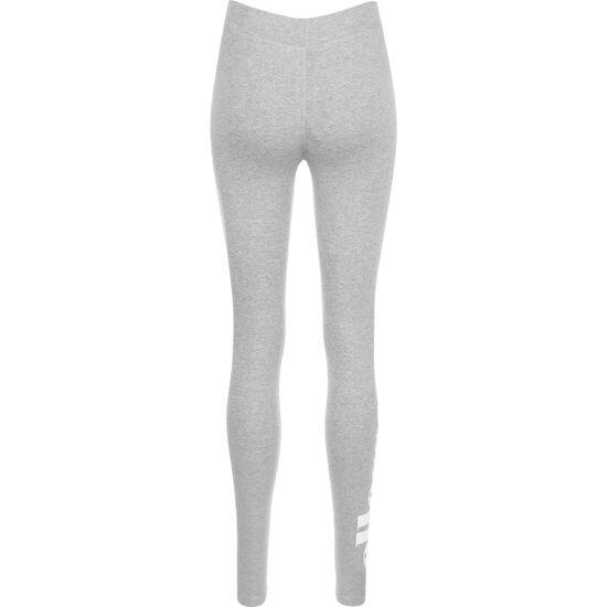 Solos 2 Leggings Damen, grau, zoom bei OUTFITTER Online