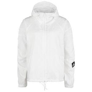 W.N.D. Trainingsjacke Damen, weiß, zoom bei OUTFITTER Online