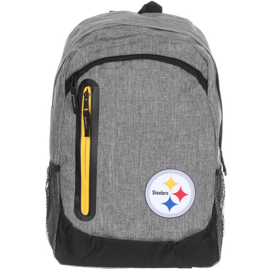 NFL Pittsburgh Steelers Rucksack, , zoom bei OUTFITTER Online