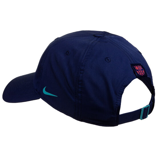 FC Barcelona Heritage86 Cap, , zoom bei OUTFITTER Online
