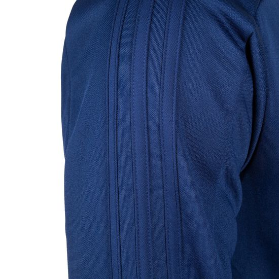 Condivo 18 Trainingsjacke Herren, dunkelblau, zoom bei OUTFITTER Online