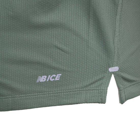 Ice 2.0 Trainingsshirt Herren, grün, zoom bei OUTFITTER Online