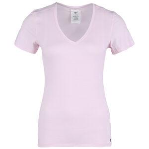 Activchill Athletic Trainingsshirt Damen, rosa, zoom bei OUTFITTER Online