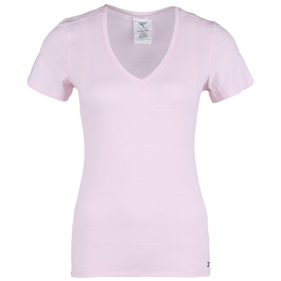 Activchill Athletic Trainingsshirt Damen, rosa, zoom bei OUTFITTER Online