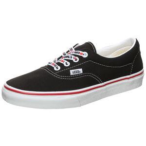 Era Sneaker, schwarz / weiß, zoom bei OUTFITTER Online