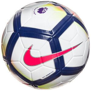 Ordem V Premier League Matchball 2017/2018, , zoom bei OUTFITTER Online