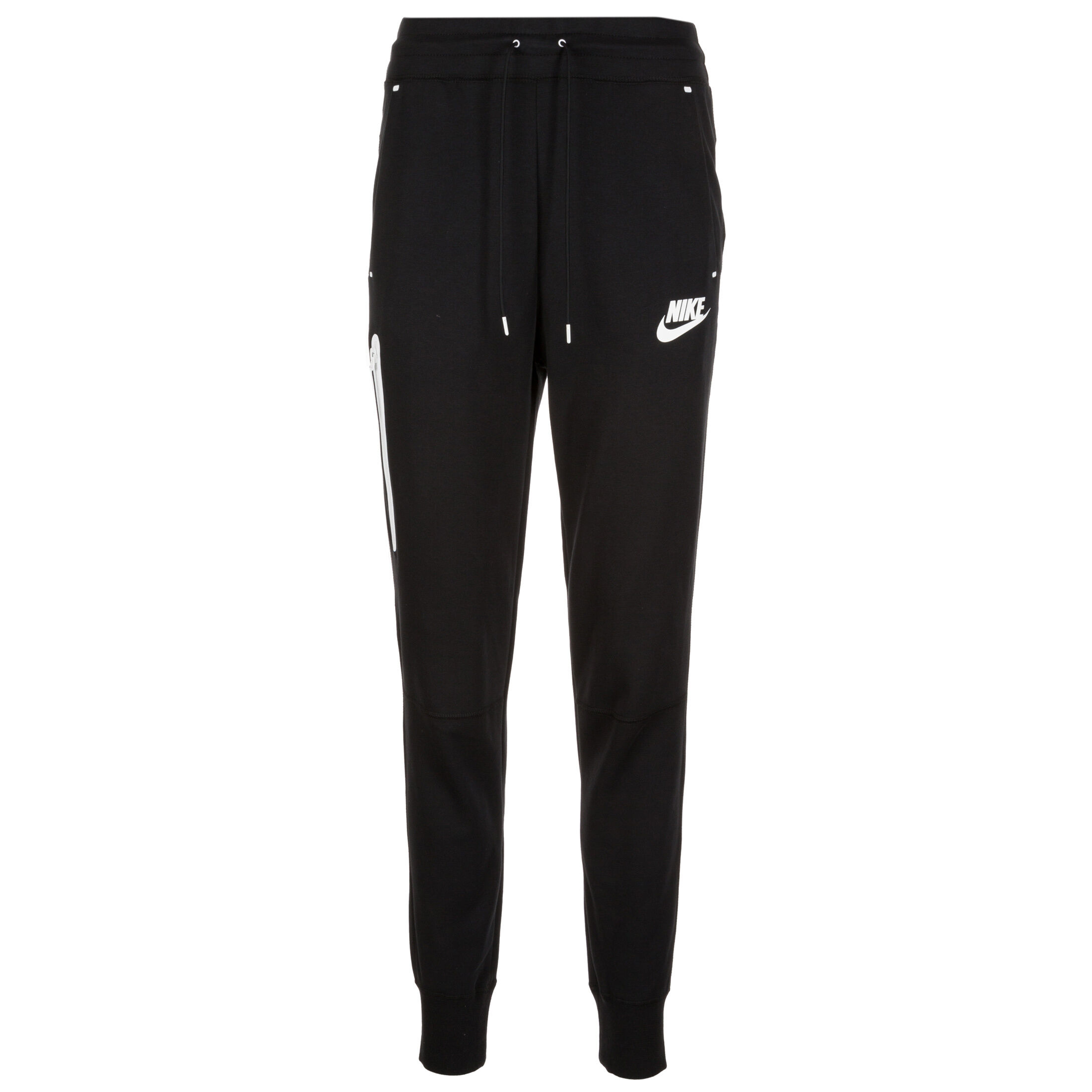 Tech Fleece Jogginghose Damen