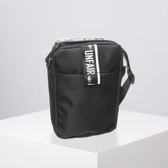 Hyprid Pusher Tasche, , zoom bei OUTFITTER Online