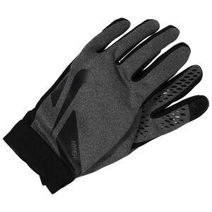 HyperWarm Academy Handschuh, grau / schwarz, zoom bei OUTFITTER Online