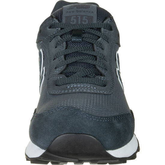 ML515-D Sneaker Herren, grau, zoom bei OUTFITTER Online