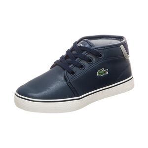 Ampthill Sneaker Kinder, dunkelblau / grau, zoom bei OUTFITTER Online