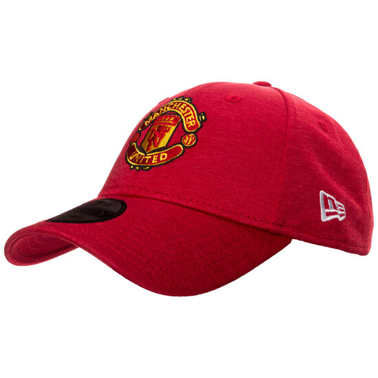 9FORTY Shadow Tech Manchester United Cap, , zoom bei OUTFITTER Online