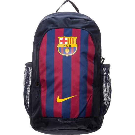 FC Barcelona Stadium Sportrucksack, , zoom bei OUTFITTER Online