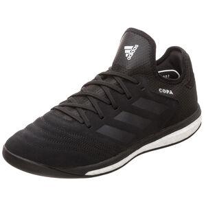 Copa Tango 18.1 Trainers Street Sneaker Herren, Schwarz, zoom bei OUTFITTER Online