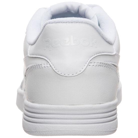 Royal Techque T Sneaker für Herren, weiß, zoom bei OUTFITTER Online