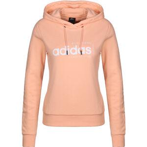 Brilliant Basics Hoodie Damen, rosa, zoom bei OUTFITTER Online