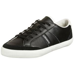 Coupole 0120 Sneaker Damen, schwarz / weiß, zoom bei OUTFITTER Online