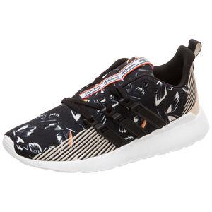 Questar Flow Sneaker Damen, schwarz / grau, zoom bei OUTFITTER Online