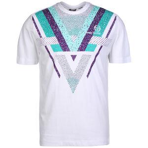 Sinzio Archivio T-Shirt Herren, weiß, zoom bei OUTFITTER Online