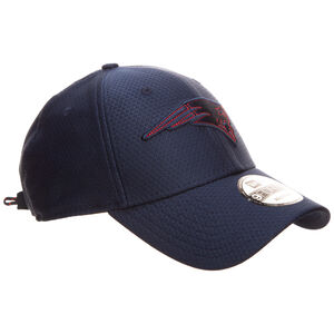 9FORTY NFL New England Patriots Velcro Strap Cap, , zoom bei OUTFITTER Online