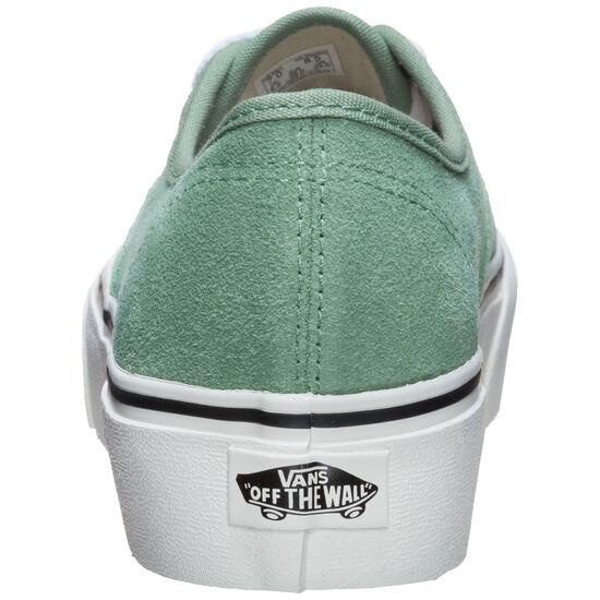 Authentic Platform 2.0 Sneaker Damen, mint / weiß, zoom bei OUTFITTER Online