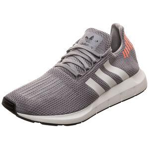 Swift Run Sneaker, Grau, zoom bei OUTFITTER Online