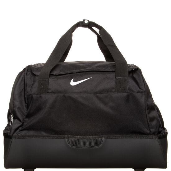 Club Team Swoosh Hardcase Sporttasche Large, , zoom bei OUTFITTER Online