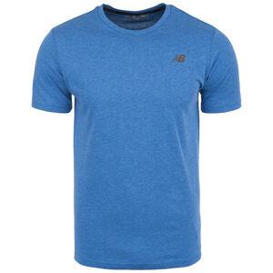 Heathertech T-Shirt Herren, blau, zoom bei OUTFITTER Online