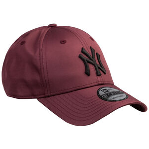 9FORTY MLB Ripstop New York Yankees Cap, , zoom bei OUTFITTER Online