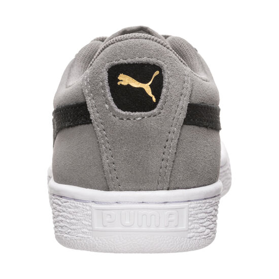 Suede Classic Sneaker Kinder, , zoom bei OUTFITTER Online