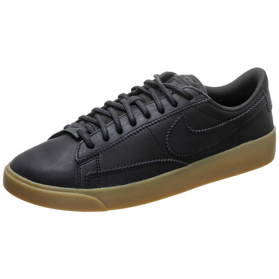 Blazer Low LXX Sneaker Damen, braun / hellbraun, zoom bei OUTFITTER Online