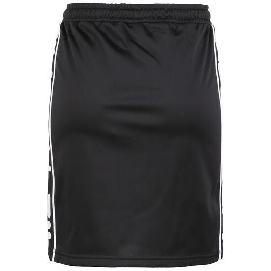 Tarala Rock Damen, schwarz / weiß, zoom bei OUTFITTER Online