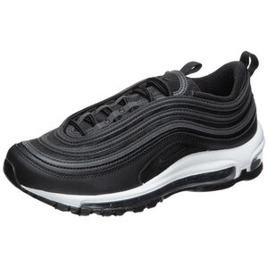 really comfortable huge discount separation shoes Nike Sportswear Shop | bei OUTFITTER