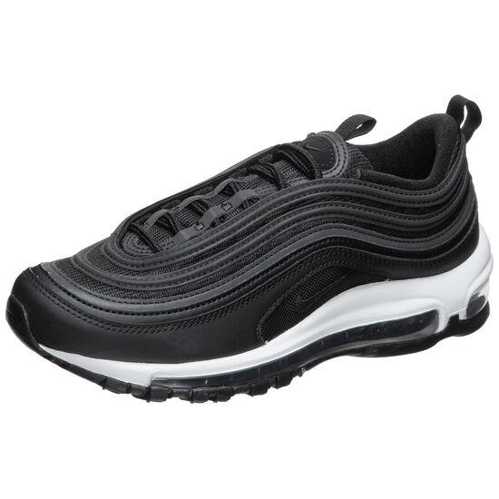 Air Max 97 Sneaker Damen, schwarz, zoom bei OUTFITTER Online