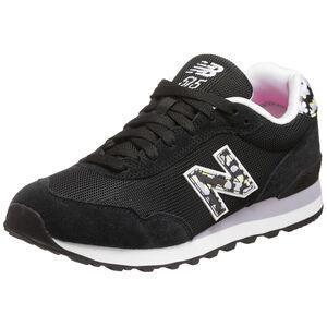 WL515 Sneaker, schwarz / weiß, zoom bei OUTFITTER Online