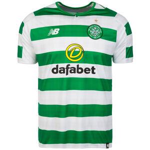 Celtic Glasgow Trikot Home 2018/2019 Herren, Weiß, zoom bei OUTFITTER Online