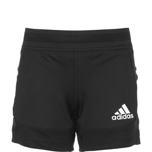 .RDY Trainingsshorts Kinder, schwarz, zoom bei OUTFITTER Online